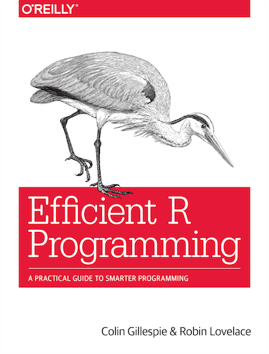generalized additive models an introduction with r pdf