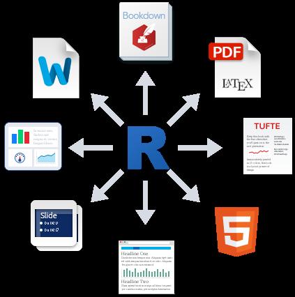 rfc designing logo of pandoc google groups